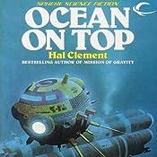 Ocean on Top | [Hal Clement]