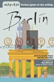 Berlin (City-Lit Series)