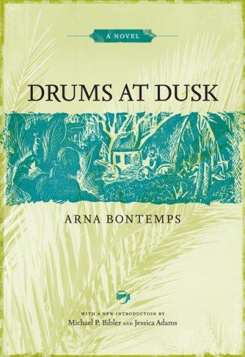 Drums at Dusk
