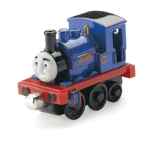 Take N Play Thomas and Friends Sir Handel