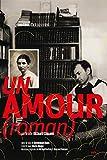 """Afficher """"Un amour"""""""