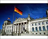 Photographic Print of Berlin, Germany from Prints Prints Prints