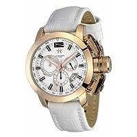 [メタル.シーエイチ]METAL.CH 腕時計 クロノ ホワイト 2310.44 [正規輸入品] 2310.44 メンズ 【正規輸入品】