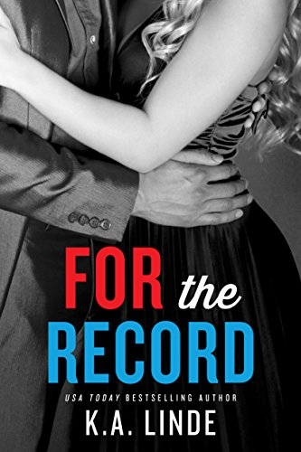 for-the-record-the-record-series-book-3