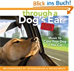 Through a Dog's Ear: Driving Edition:...