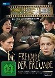 Die Freunde der Freunde (Ausgezeichnet - Die Gewinner-FilmEdition, Film 8) title=