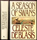 img - for A Season of Swans book / textbook / text book