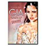 Gia (Unrated Edition) ~ Various