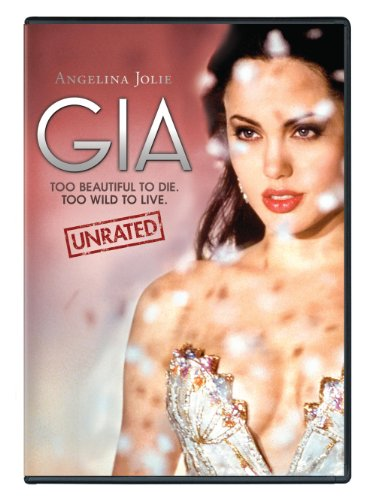 review and news angelina jolie gia unrated edition reviews