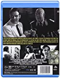 Image de Il mistero del cadavere scomparso [Blu-ray] [Import italien]