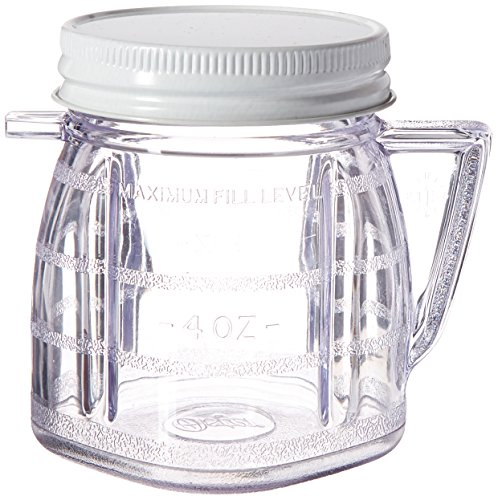 Oster 4937 Mini Jar Accessory (Baby Oster compare prices)