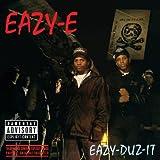 Eazy-Duz-It [Explicit]