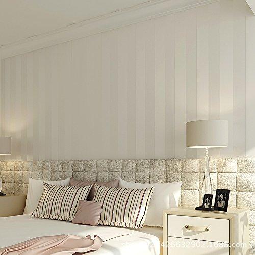 Btjc shop f r moderne minimalistische schlafzimmer for Wohnzimmer 22 grad