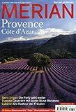 MERIAN Provence und Côte d'Azur: Saint Tropez: Die Party geht w