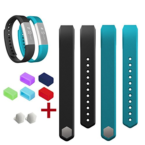allezola-fitbit-alta-accessory-replacement-band-creategreat-newest-adjustable-replacement-secure-wat