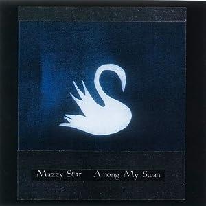 Among My Swan