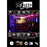 "Auris-Live at Ub [DVD-VIDEO] [DVD-AUDIO]von ""Auris"""