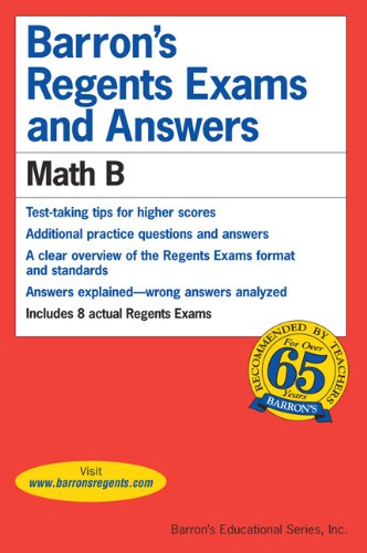 math-b-barrons-regents-exams-and-answers-math-b