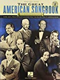 The Great American Songbook - The Composers: Volume 2: Music and Lyrics for 94 Standards from the Golden Age of American Song