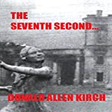 The Seventh Second