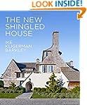 The New Shingled House: Ike Kligerman...