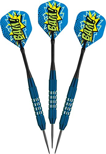 viper-comix-steel-tip-darts-bam-blue-22-grams