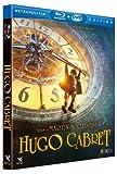 Image de Hugo Cabret [Combo Blu-ray + DVD]