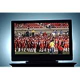 LED Backlight Kit for 46-57 inches TV LCD Flatscreen (Table Mount)