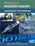 Principles of Modern Radar: Advanced...