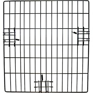 Dog Crate Divider Panel - Small