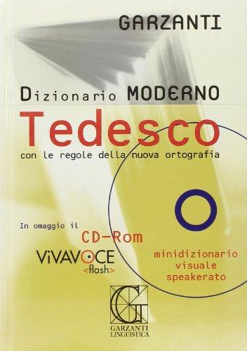 dizionario latino italiano zanichelli online dating