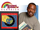 Reading Rainbow: On The Day You Were Born