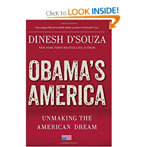obama downsize america 