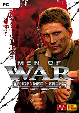 Men of War: Condemned Heroes [Download]