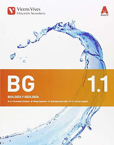 bg-1-11-12-13-ext-biologia-y-geologia-aula-3d-bg-1-biologia-y-geologia-libro-1-2-y-3-extremadrua-aul