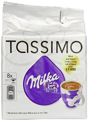 tassimo-milka-hot-chocolate-pack-of-2-2-x-8-t-discs-16-servings