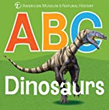 Illustrated by Scott Hartman ABC Dinosaurs (American Museum of Natural History)