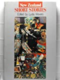 New Zealand Short Stories Fourth Series (0195581091) by Janet Frame