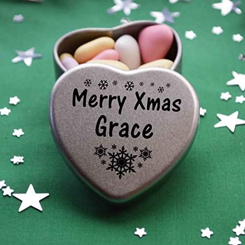 merry-xmas-grace-mini-heart-gift-tin-with-chocolates-fits-beautifully-in-the-palm-of-your-hand-great