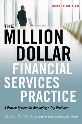 Buy Enterprise Financial Services Now!