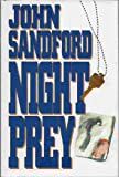 John Sandford Night Prey