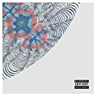 Pink As Floyd/Your Eyes Girl [Vinyl Single]