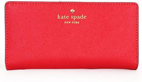 Kate Spade Mikas Pond Stacy Wallet
