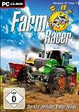 Farm Racer  Das total verrückte TraktorRennen