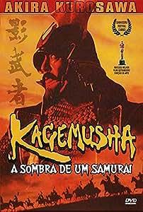 Kurosawa originally cast