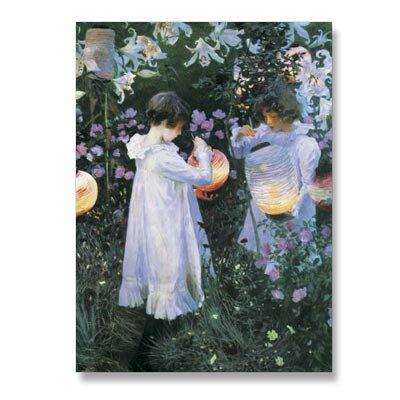 Carnation, Lily, Lily, Rose - 5