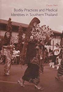 Identities in Southern Thailand (9789155471194): Claudia Merli: Books