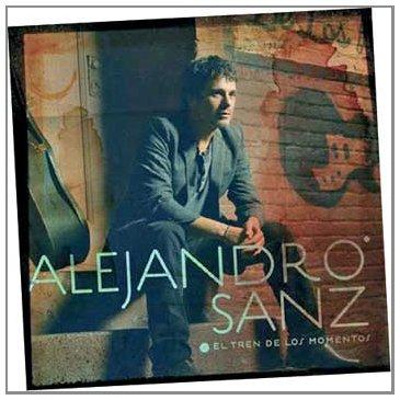 Alejandro Sanz - Sin Nombre 3 - Zortam Music