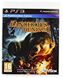 Cabela's Dangerous Hunts 2011 - Game Only (PS3)