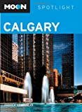 Andrew Hempstead Moon Spotlight Calgary